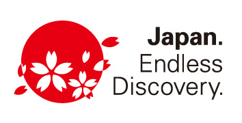 apan endless discovery